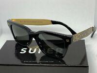 RetroSuperFuture M8C America Francis Occult Frame Sunglasses STORE MODEL