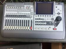 Roland VS 1824 Recorder VS1680 1680 VS880 880 880EX VS1824 1824CD Manuals