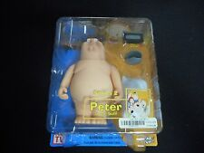 Family Guy - Peter in the Buff