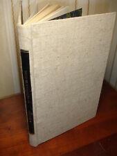 LA CATHÉDRALE DE REIMS  Louis Demaison  ouvrage illustré de 30 héliogravures