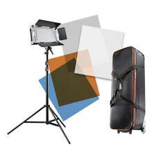 Walimex pro LED 500 Artdirector Dimmbar By digitale Fotografien