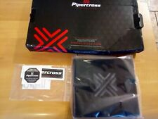 Pipercross PP1885 Performance Foam Air Filter BMW 1 Series 2 Series 3 Series