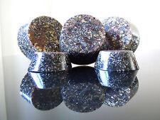 20 orgone towerbusters rayonnement EMF Protecteur shungite pyrite quartz gemstone
