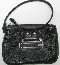 -AUTHENTIQUE petit sac à main GUESS  TBEG vintage bag