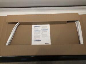 Sub Zero 501R 601R 601F 7042251 Fridge or Freezer Door Gasket | Original | USA