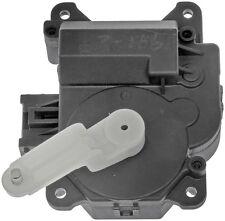 DORMAN HVAC HEATER BLEND DOOR ACTUATOR NEW FOR LEXUS RX300 1999-2003 604-941