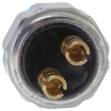 Brake Light Switch Wells F4804