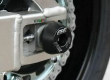 GSG-Moto Sturzpads Hinterrad Honda CBR 600 RR PC40 ab 2007 Paar NEU