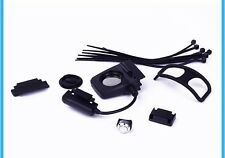 Sensore di velocità e cadenza Polar V800/V650/M450/m460 Garmin Bryton Sigma Rox