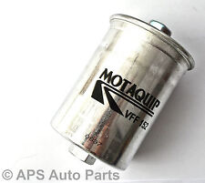 Audi Fuel Filter NEW Replacement Service Engine Car Petrol Diesel
