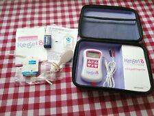 Kegel8 Tight & Tone Electronic Pelvic Toner