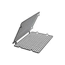 KAISER Kuchengitter / Auskühlgitter faltbar & antihaftbeschichtet