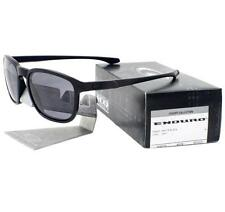 Oakley OO 9223-20 COVERT COLLECTION ENDURO Matte Black Grey Mens Ltd Sunglasses
