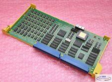 FANUC Board Typ A16B-2200-0021 / A16B-2200-002