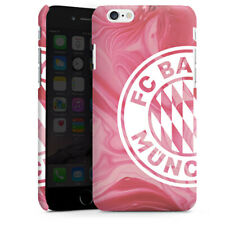 Apple iPhone 6 Premium Case Cover - Floating Girly - FCB