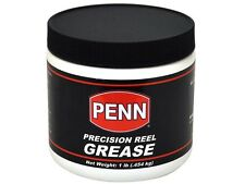 Penn Grease / prevents corrosion