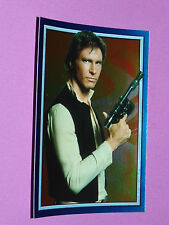 N°D STAR WARS ATTACK OF THE CLONES GUERRE DES ETOILES 2002 MERLIN TOPPS PANINI