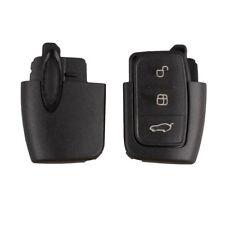 Ford Schlüssel Gehäuse Fernbedienung für Klappschlüssel 3 Tasten KS05