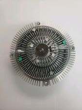 JDM Nissan Skyline RB26DETT R32 R33 R34 Fan Clutch