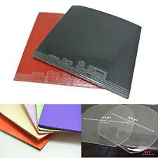 ITTF Three Sword  Training   Table Tennis Rubber / Ping Pong rubber  2pcs/lot