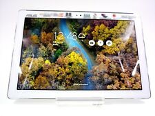 "Tablet Asus ZenPad 10 Z300CNL 32 Gb 2 Gb Ram 10.1"" FHD LTE 3G Blanca 6B046A 1437"