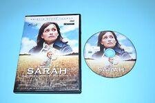 Sarah's key DVD complete movie film dvd