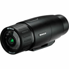 Brand New Minox Night Vision Device NVD mini 62417
