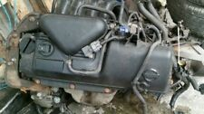 NISSAN MICRA 2003 ABOVE 1.2 1.4 ENGINE COMPLETE