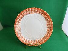 Victorian Plate J B & Son