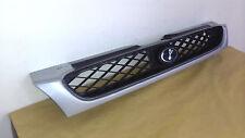 JDM Subaru Impreza Wrx STi GC GF Grill Grille GC8 GF8 EJ20