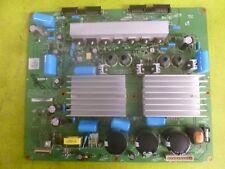 Samsung-SDI-50-034-HD-D4-0-Drive-Y-Main-Board-LJ41-02317A-LJ92-01046A-Board