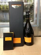 Veuve Clicquot Ponsardin La Grande Dame Champagne Brut 1995 Ice Box 750ml