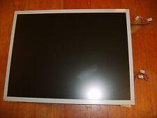 """Dalle Ecran 15"""" TFT-LCD Panel T150XG01 V2 1024 (RGB) x 768 (XGA) 60 Hz"""