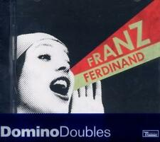 Franz Ferdinand/You Could Have It... von Franz Ferdinand (2010), Neu OVP, CD