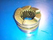 CLUTCH  67887  RATCHET 78959 ? mercury 150hp power trim v6 175hp black max