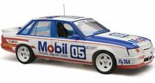 1 18 Classic Carlectables VK Commodore 1986 Wellington 500 Winner 18654