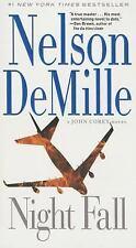 Night Fall A John Corey Novel