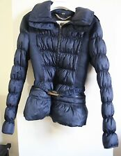 Burberry London Jacket ,Coat