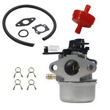 Pressure Washer Parts Carburetor Kit for Briggs & Stratton 594287 799248