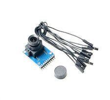 Optical Flow Sensor APM2.52/2.6/2.8 Multicopter ADNS 3080 Detect Level Movement