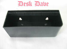 Brand New Replacement Side Accessory Box for SINGER Featherweight 221 Carry Case