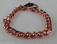 Mimco Brass Fashion Jewellery