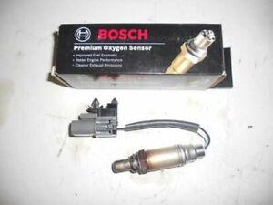Oxygen Sensor for 1994-1998 Mercury Villager Nissan Quest New Bosch 13416