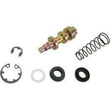 Kit Reparacion Bomba Freno Delantero Para Harley-Davidson® Touring® Brake Repair