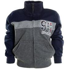 Winter 152 Jungen-Jacken, - Mäntel & -Schneeanzüge aus Baumwollmischung für Größe