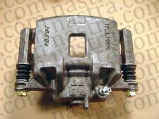 Disc Brake Caliper Front Right Nastra 12-2312