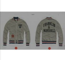 AMERICAN JACKET FRANKLIN MARSHALL TAGLIA XL
