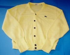 629ce713504f3 Yellow Cardigan Sweaters for Men