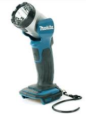 Makita Flashlight DML802  Cordless LED Body Only Bare Tool
