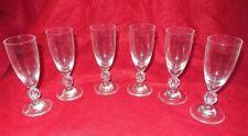 French Art Glass
